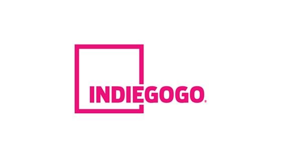 Indiegogo Raises $15 Million Underscoring Strong