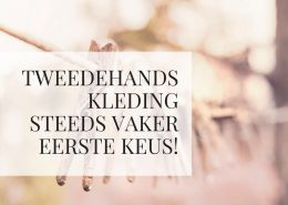 united wardrobe op deeleconomie in nederland