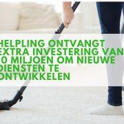 helpling deeleconomie